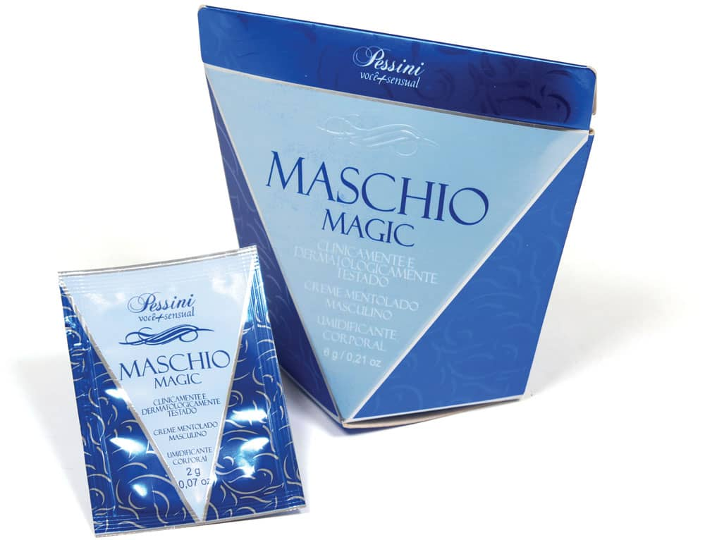 maschio-magic